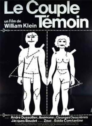 1977_le_couple_temoin