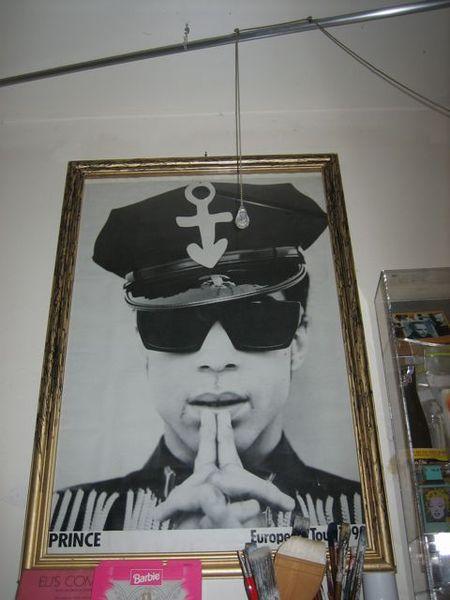 Prince_at_home